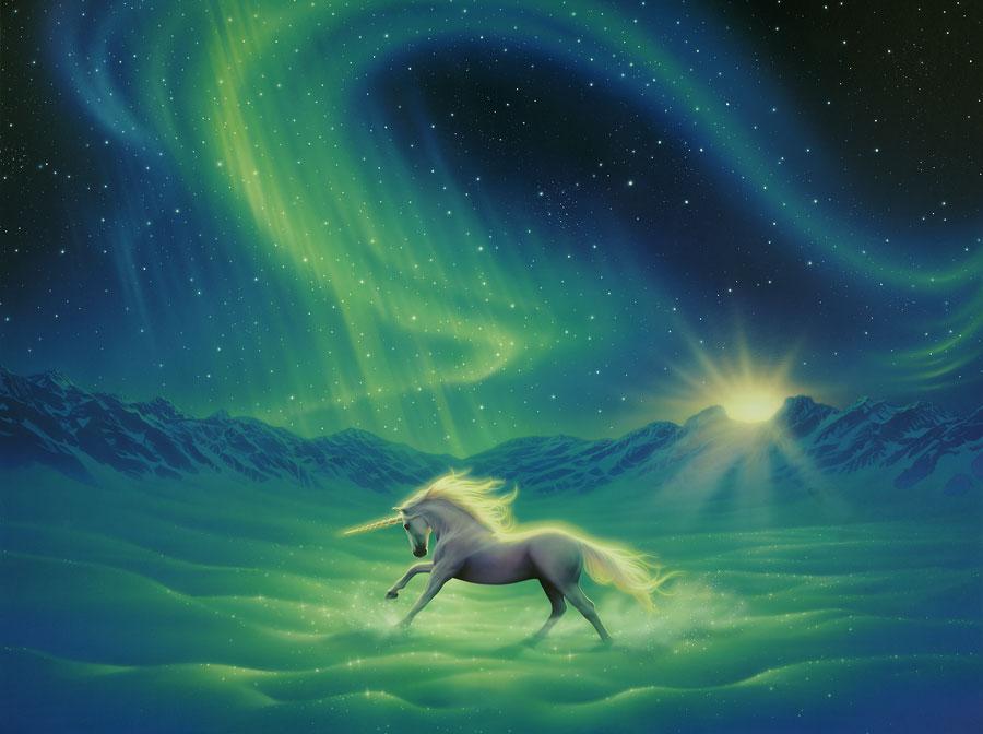 1000+ Bilder zu unicornios y pegasus auf Pinterest ...